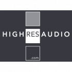 HIGHRES Audio Gutschein 50 EUR