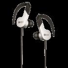 KEF M200 In-ear-Headphones