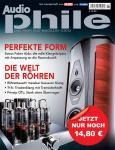 "Sonderheft ""Audiophile"" 01/2012"