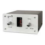 Dynavox Sound Converter silber