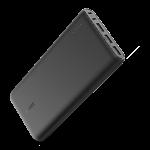 Anker Power Core 26800mAh Premium