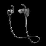 Anker SoundBuds Bluetooth Kopfhörer