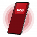 AUDIO Magazin App (Android/iOS)