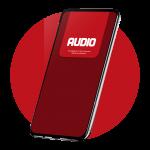 AUDIO Magazin App (Android/iOS)
