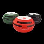 HEADSOUND Ball - Bluetooth Lautsprecher.