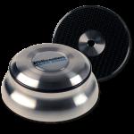 Millennium audio vision Silentor