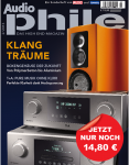 Sonderheft Audiophile 02/2013