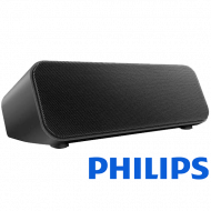 Philips Bluetooth-Lautsprecher STB75