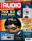 AUDIO - Print-Abo