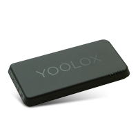 Yoolox Powerbank