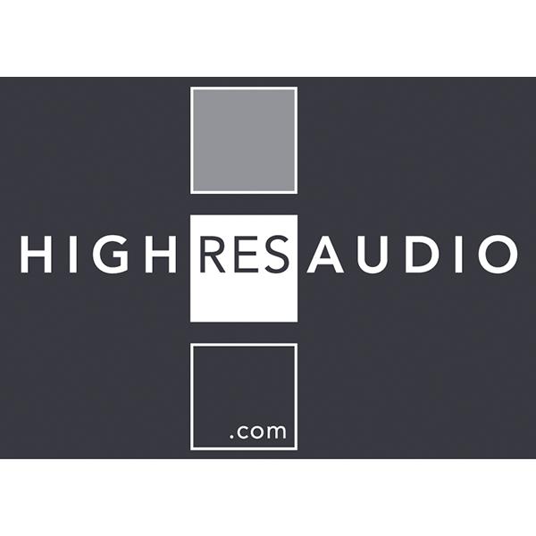 50 € HIGHRES Audio Gutschein